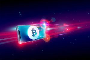 Dominance Bitcoinu strmě klesá