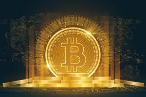 Těžba Bitcoinu: Taproot téměř schválen