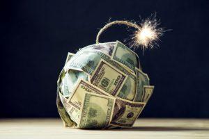 Stan Druckenmiller: dolar ztratí status rezervní měny pravděpodobně do 15 let