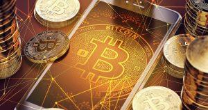 Bitcoin: počet aktivních adres na novém vrcholu, můžeme očekávat nárůst ceny?