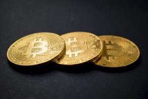 Bitcoin je spekulativní výstřelek, říká guvernér dánské centrální banky