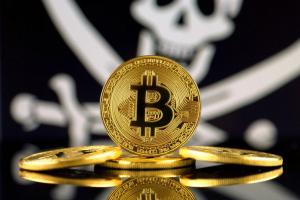 Investoři přišli za 6 měsíců o více než 80 milionů dolarů díky krypto podvodům