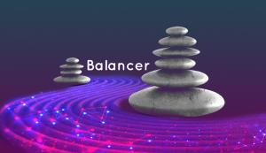 Balancer V2 je aktivní, slibnuje nižší poplatky a lepší uživatelský zážitek