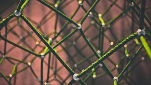 Chia Network získala 61 milionů USD a oznámila plány stát se veřejně obchodovanou společností