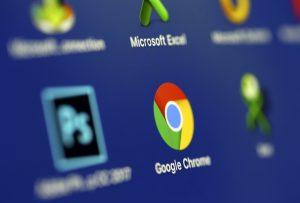 Aplikace Coinbase Wallet byla přidána do rozšíření Chrome, aby zlepšila přístup k DeFi