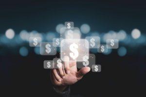 Digitální dolar: diskuse o americké CBDC