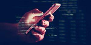 Letos již bylo hackery ukradeno v DeFi 156 milionů dolarů: CipherTrace