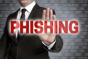 MetaMask varuje před novým phishing botem