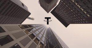 Tether zveřejnil zprávu o konsolidovaných rezervách k pokrytí aktiv v hodnotě 50 miliard dolarů
