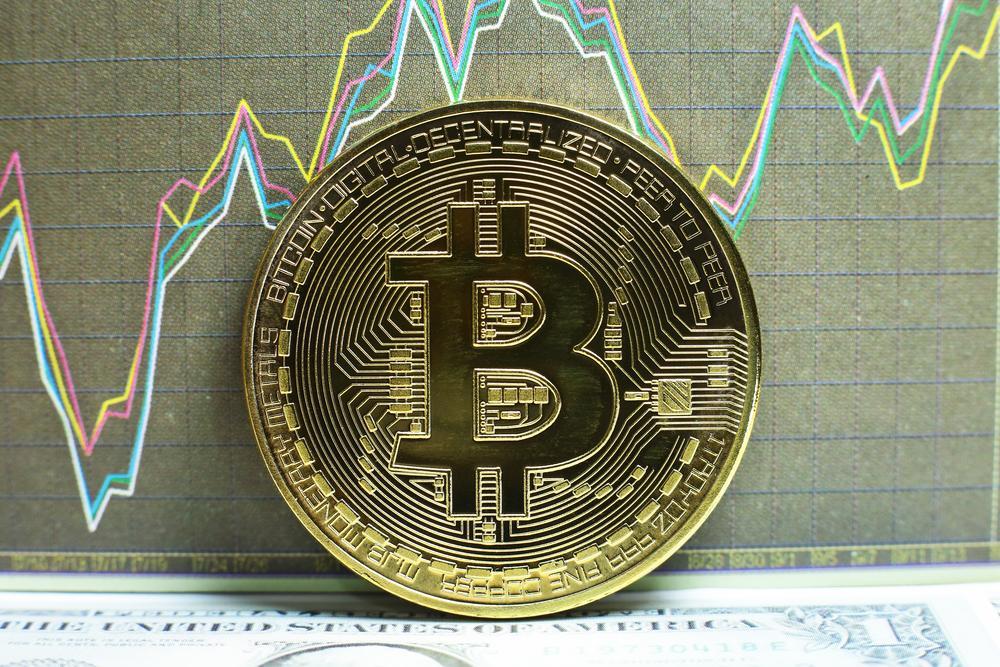 On-chain data ukazují, že nabídka Bitcoinu nebude schopna uspokojit poptávku