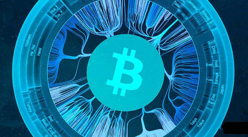 Bitcoin Core 22.0: vše, co potřebujete vědět + podpora Taproot