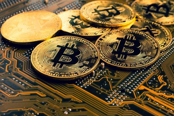 Přestane být těžba Bitcoinu v budoucnu zisková?