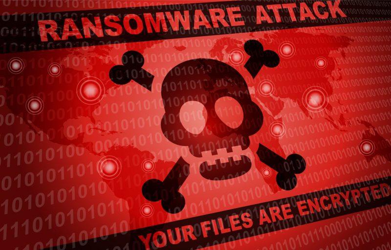 Firma Bitdefender vydává nástroj k dešifrování souborů ovlivněných hackerskou skupinou REvil