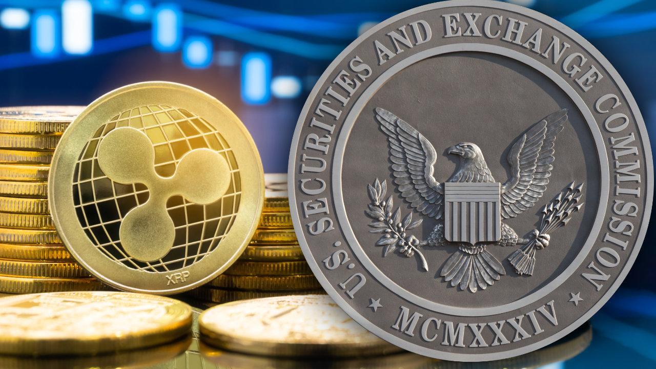 Federální soud zamítl žádost Ripplu na přístup k obchodní historii zaměstnanců SEC