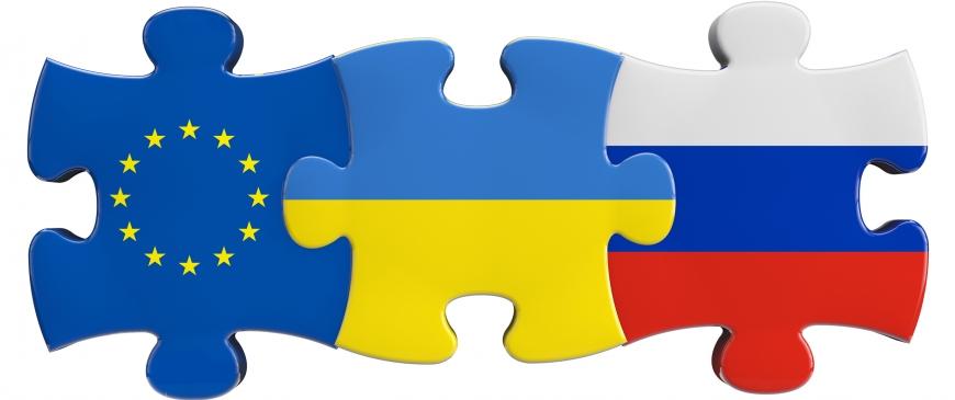 Legalizace kryptoměn na Ukrajině a přirovnání k Salvadoru je holý nesmysl, proč by nás to mělo zajímat?