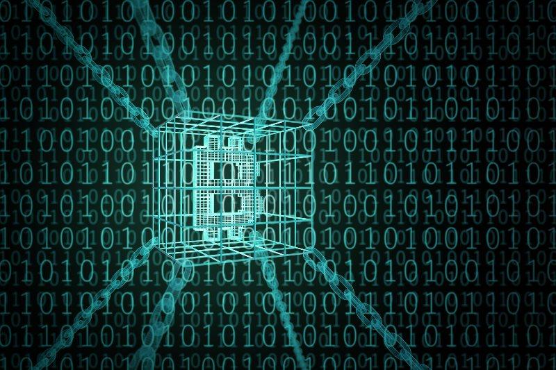 Může být bitcoinová transakce větší než blok?