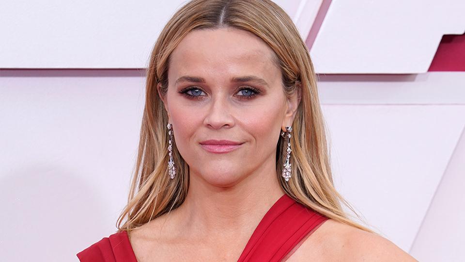 Herečka Reese Witherspoon je novým kupujícím NFT