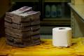 Kde jsou kryptoměny jako zbraň proti inflaci?