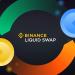 Jak funguje Binance Liquid Swap, vydělávejte na poskytování likvidity